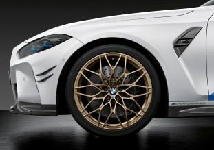 G80 BMW M3 M Performance-17