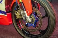 Honda CBR250RR Race Malaysia-24