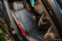 Mercedes_Benz_G_350_D_Malaysia_Int-23