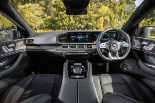 Mercedes_Benz_Malaysia_AMG_GLE53_4Matic_Coupe-13