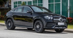 Mercedes_Benz_Malaysia_GLE450_4Matic_Coupe-1-850x445_BM
