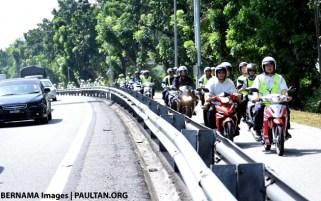 Motorcycle-lane-630x395-2