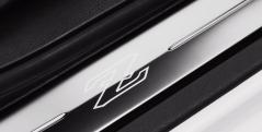 Nissan Z Proto teaser 2 2
