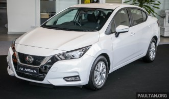 Nissan_Almera_VL_Preview_Malaysia_Ext-1