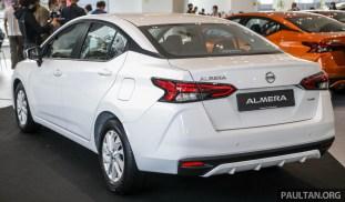 Nissan_Almera_VL_Preview_Malaysia_Ext-2