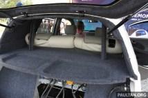 SCS EV Innovations MyKar-12
