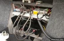 SCS EV Innovations MyKar-19