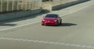 Tesla Model S Plaid-3