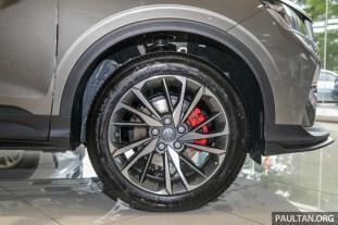 2020 Proton X50 Premium_Ext-19