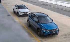 20200930_Proton-X50-Sepang-Media-Preview-29-850x517_BM