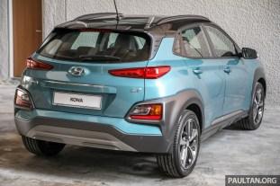 2020_Hyundai_Kona_Malaysia_Ext-3