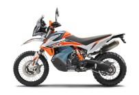 2021 KTM 890 Adventure R and Adventure R Rally - 33
