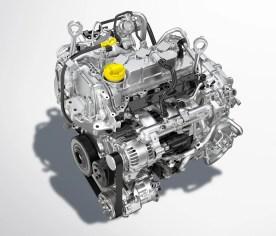 2021-Nissan-Magnite-global-debut-10 BM
