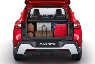 2021-Nissan-Magnite-global-debut-6 BM