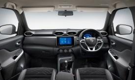 2021-Nissan-Magnite-global-debut-7 BM