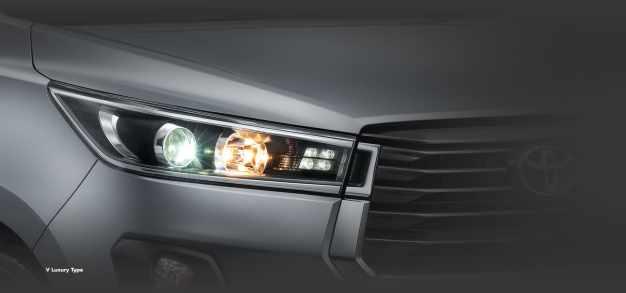 2021 Toyota Innove facelift_headlamp