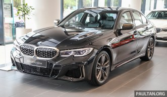 BMW_M340i_xDrive_Malaysia_Ext-2