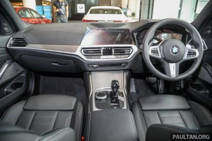 BMW_M340i_xDrive_Malaysia_Int-1