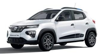 Dacia Spring Electric-10