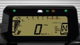 Honda MSX 125 Grom 2021-20 BM