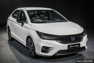 Honda_City_RS_Launch_Malaysia_Ext-1