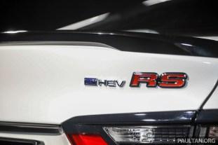 Honda_City_RS_Launch_Malaysia_Ext-33