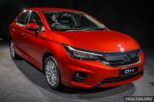 Honda_City_V_Launch_Malaysia_Ext-2