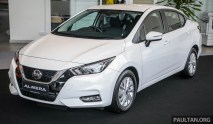 Nissan_Almera_VL_Preview_Malaysia_Ext-1-BM