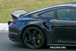 Porsche-911-turbo-ducktail-17-spied