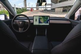 Tesla Model Y Long Range (3)