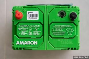 2020 Amaron Battery-6_BM