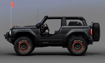 2021-Ford-Bronco-Badlands-Sasquatch-2-Door_Concept_03