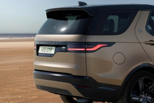 2021 Land Rover Discovery_DETAIL_101120_02-BM
