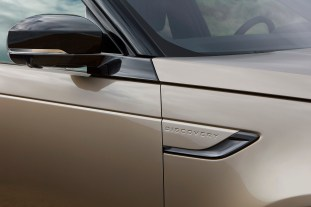 2021 Land Rover Discovery_DETAIL_101120_03