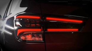 2021 Nissan Terra facelift-teaser-2
