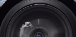 2022-Subaru-BRZ-teaser-3 BM