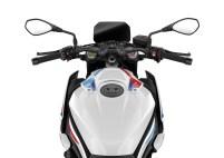 BMW S1000R 2021 BM-8