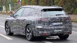 BMW-iNext-iX-last-minute-testing-10-spied