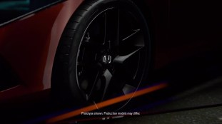 Eleventh-11th-Generation-Honda-Civic-Prototype-teaser-3_BM