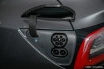 Tesla Model 3 Dual Motor Malaysia_Ext-12