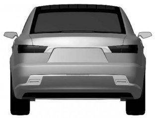 2009-Mitsubishi-Galant-IP-filing-5_BM