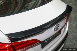 2020 Toyota Vios GR Sport Malaysia_Ext-29