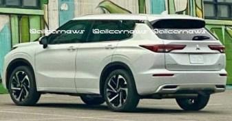 2021-Mitsubishi-Outlander-leaked-2_BM