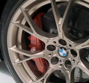 BMW-M5-CS-teaser-2_BM