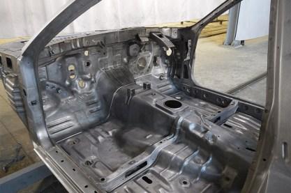Nissan-Skyline-R32-restored-car-programme-NISMO-14_BM