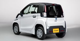 Toyota C+Pod_04