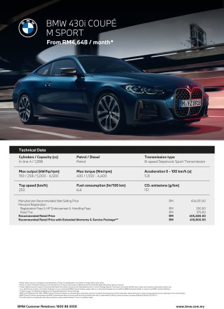2021-BMW-430i-Price-Specs-1