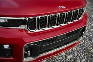 2021-Jeep-Grand-Cherokee_187GC