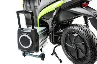 2021-Silence-e-moto-Electric-Scooter-12 BM