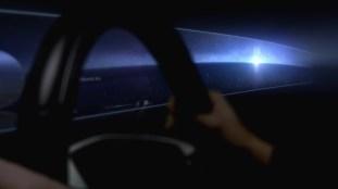 Cadillac Celestiq teaser (9)